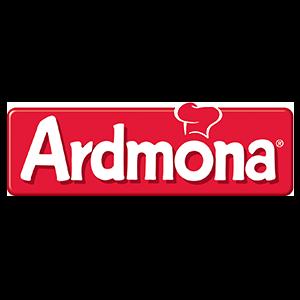 ardmona.png