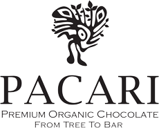 Pacari Chocolate.png