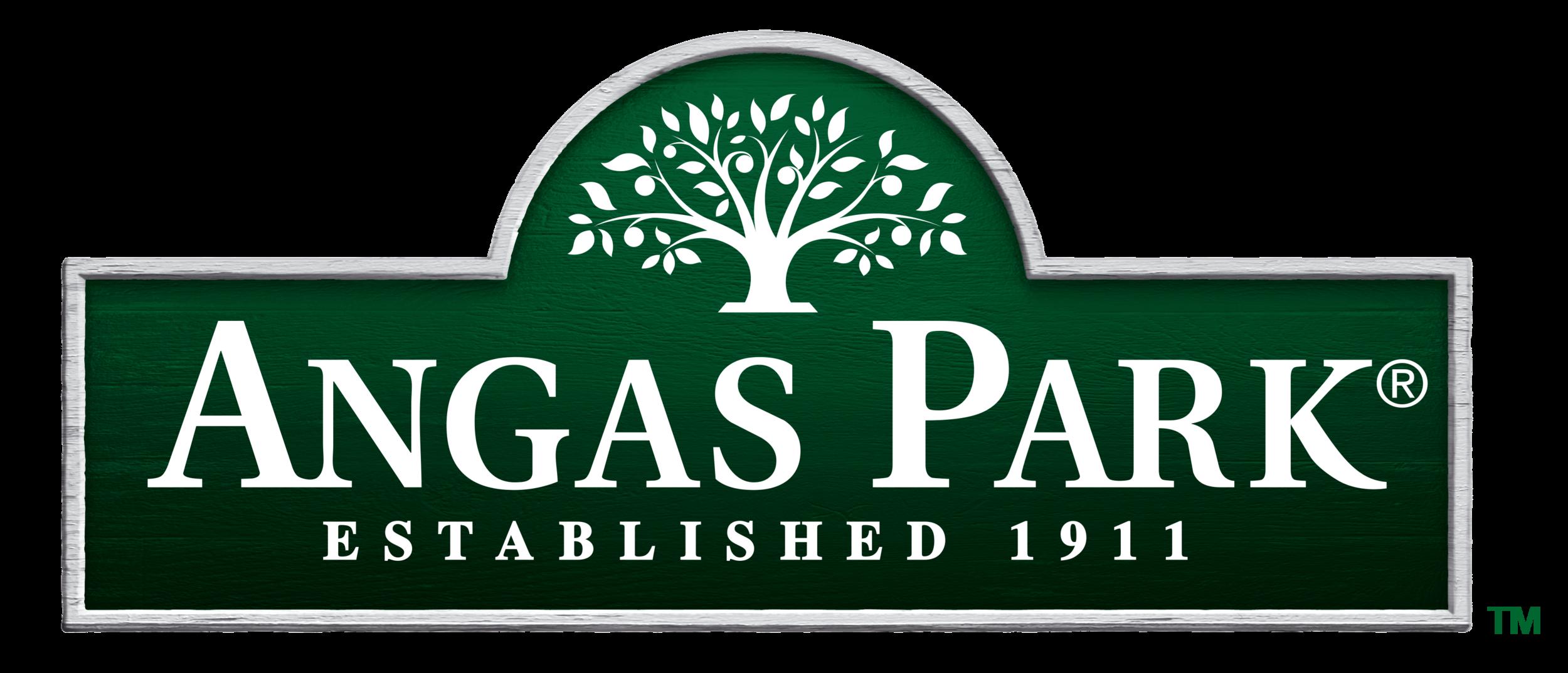 Angas Park Logo 2014.png