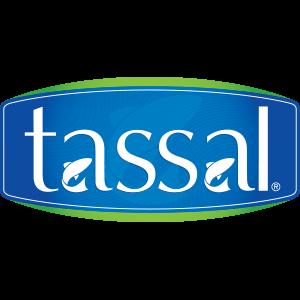 tassal.png