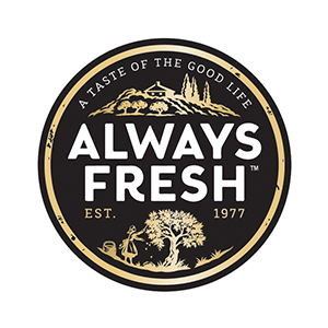 always_fresh.png