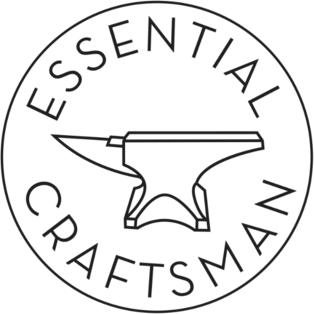 course-optin-logo.png