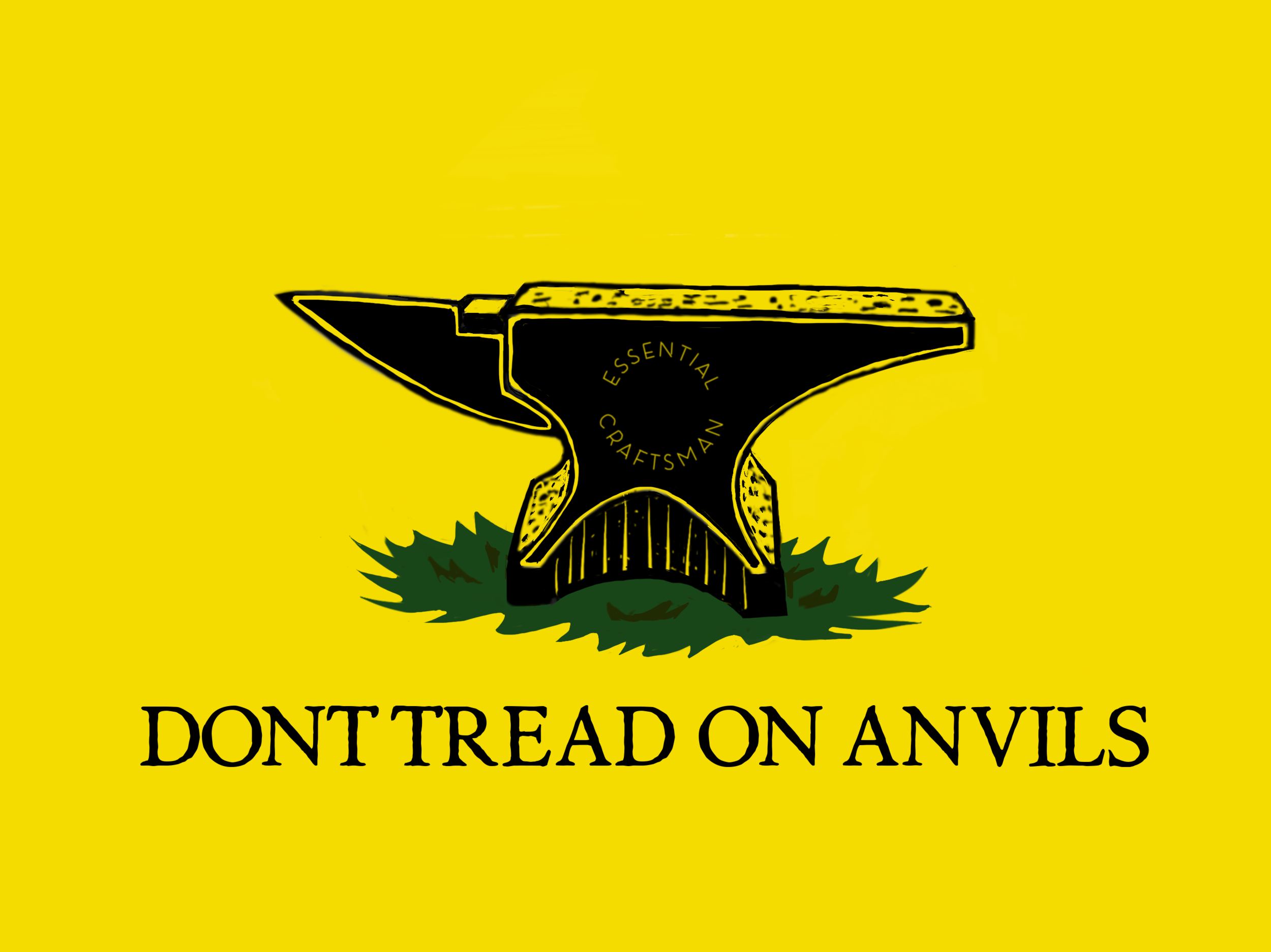 Don't_Tread_On_Anvils (1).png