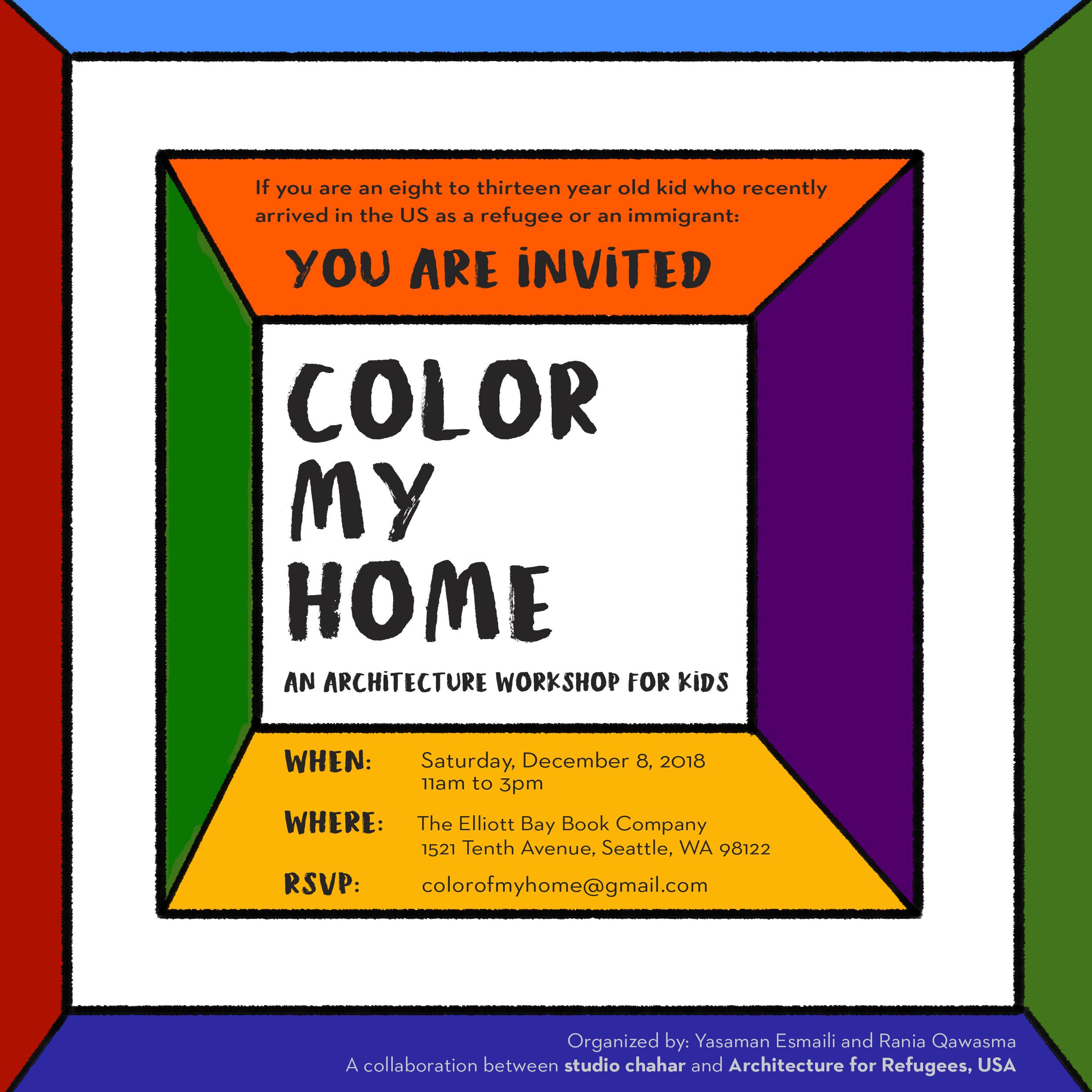 Color My Home, Dec 08 2018 INSTA.png