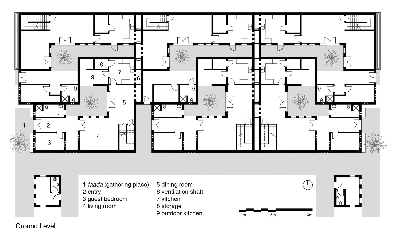NM2000_ground level plan©united4design.jpg