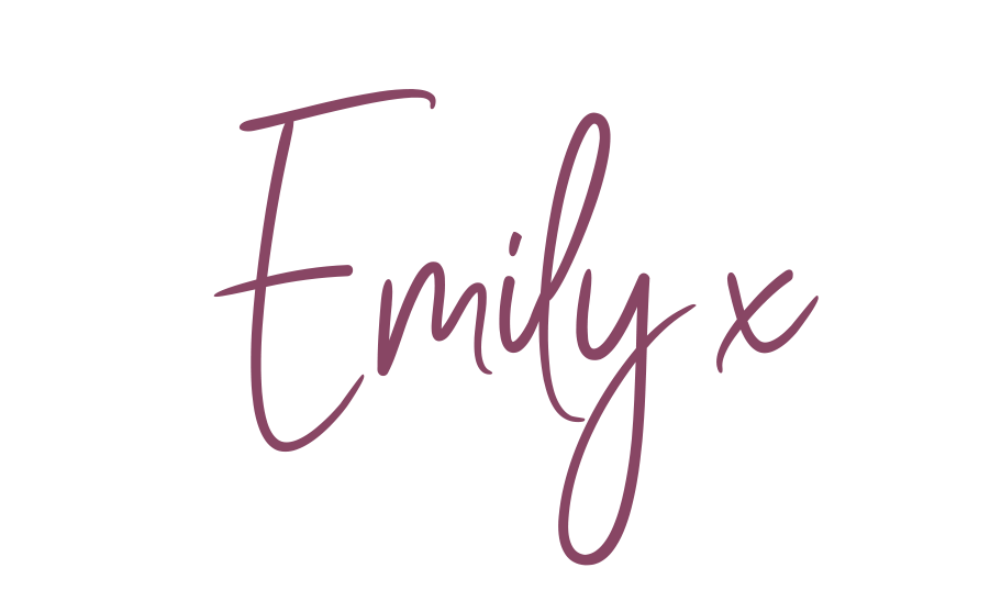 Emily Signature.png