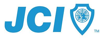 JCI-Logo.jpg