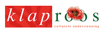Logo_Klaproos.jpg