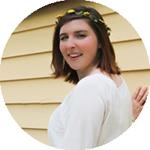 Jacky Eubanks Profile Photo