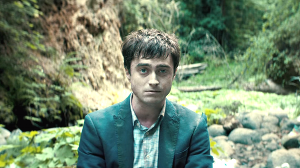 Swiss Army Man  | © A24 Films
