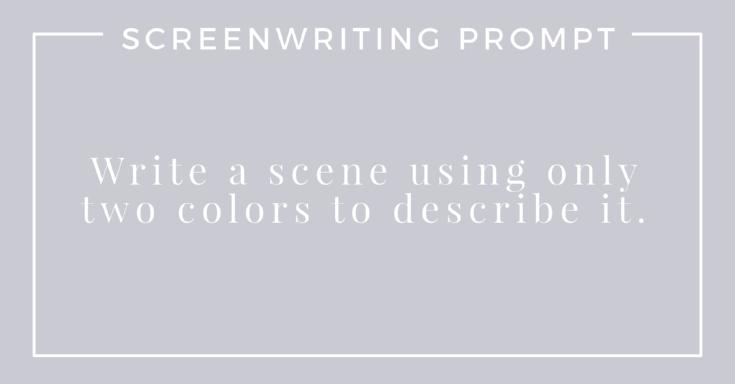 Screenwriting-Prompt-1-REBRAND.jpg