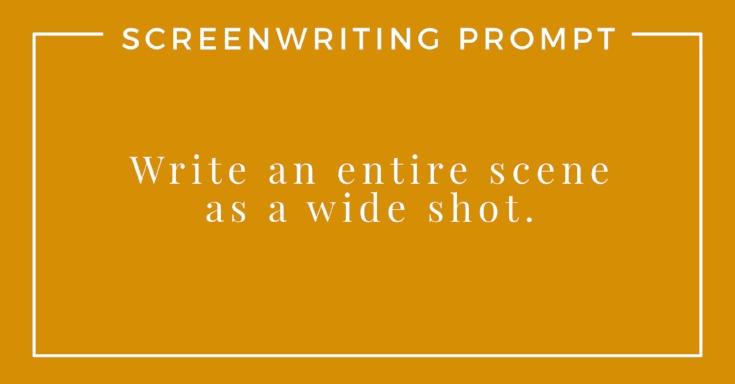 Screenwriting-Prompt-4-REBRAND.jpg
