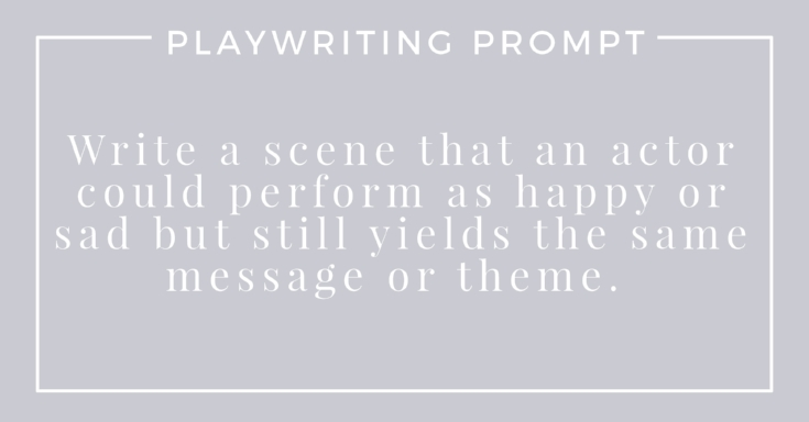 Playwriting-Prompt-1-REBRAND.jpg