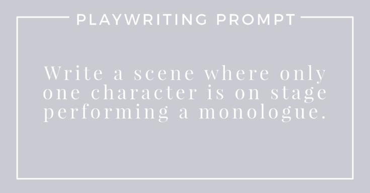 Playwriting-Prompt-3-REBRAND.jpg