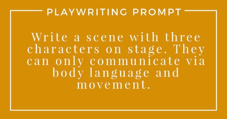 Playwriting-Prompt-2-REBRAND.jpg