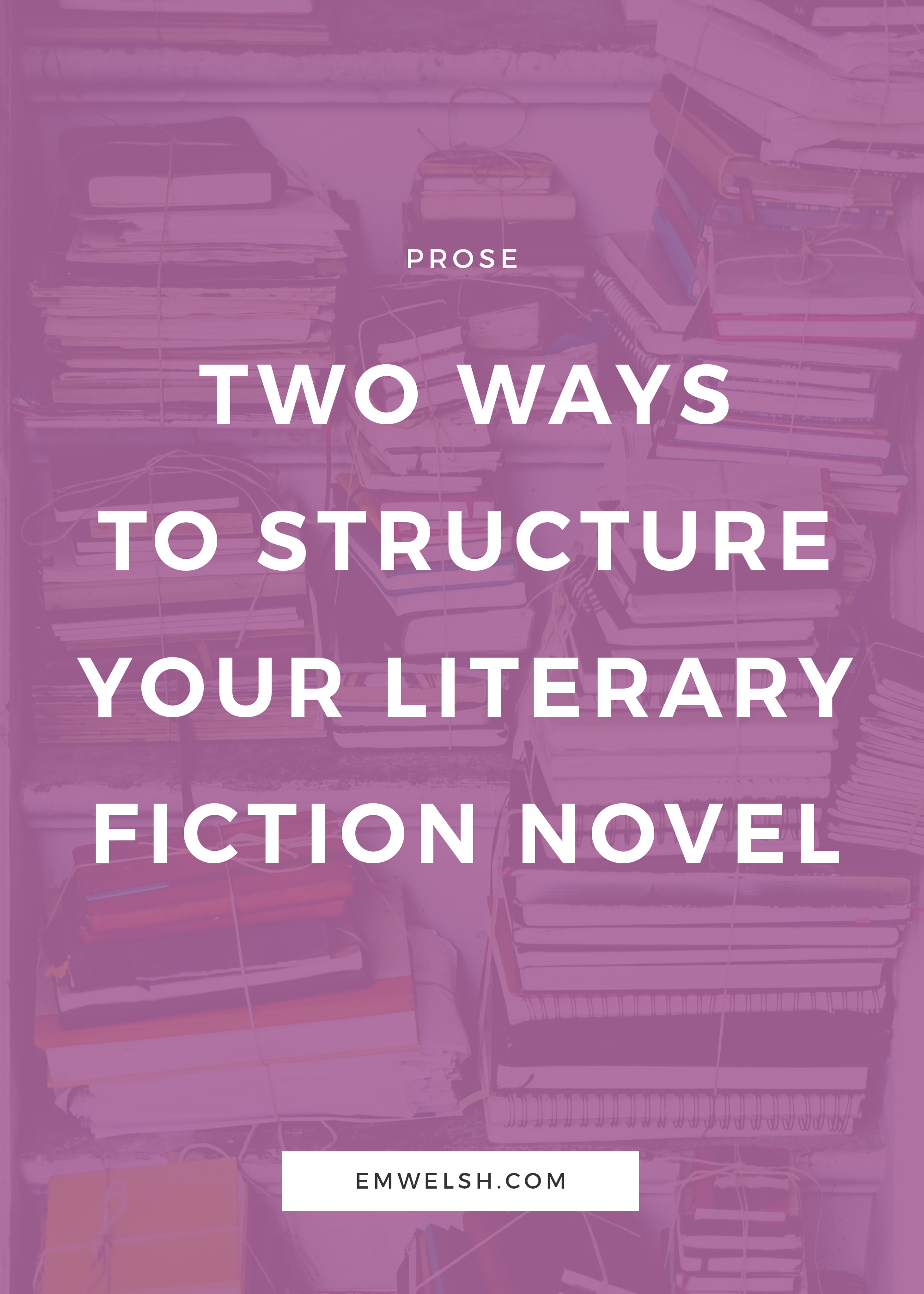 Literary-Fiction-Structure-REBRAND.jpg