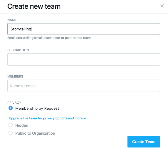 Create New Team.png
