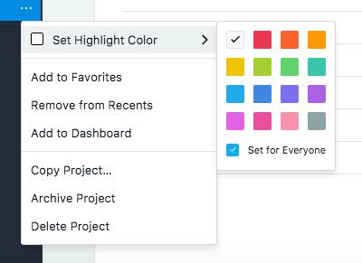 Set Highlight Color.png