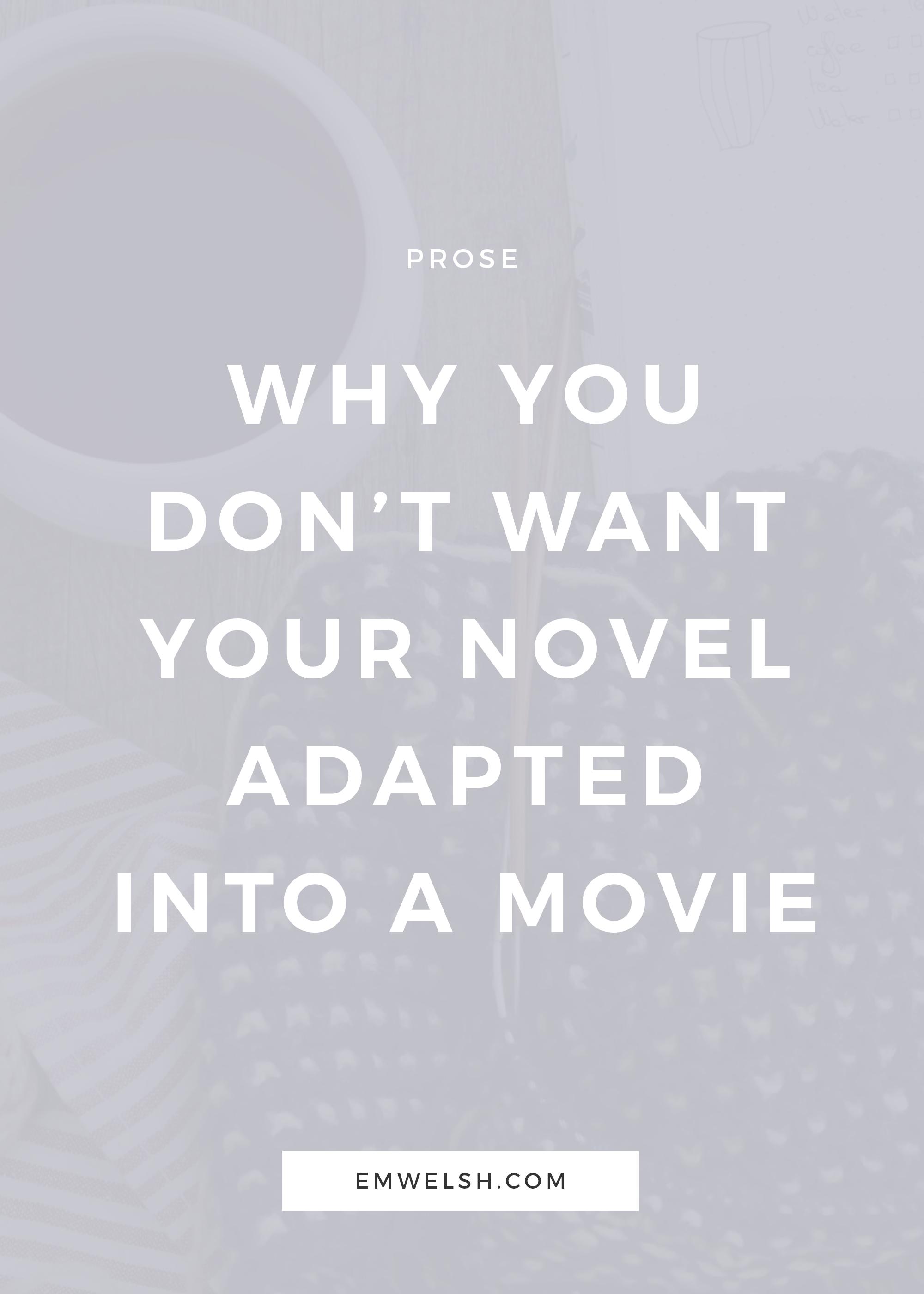 Novel Adaptation.png