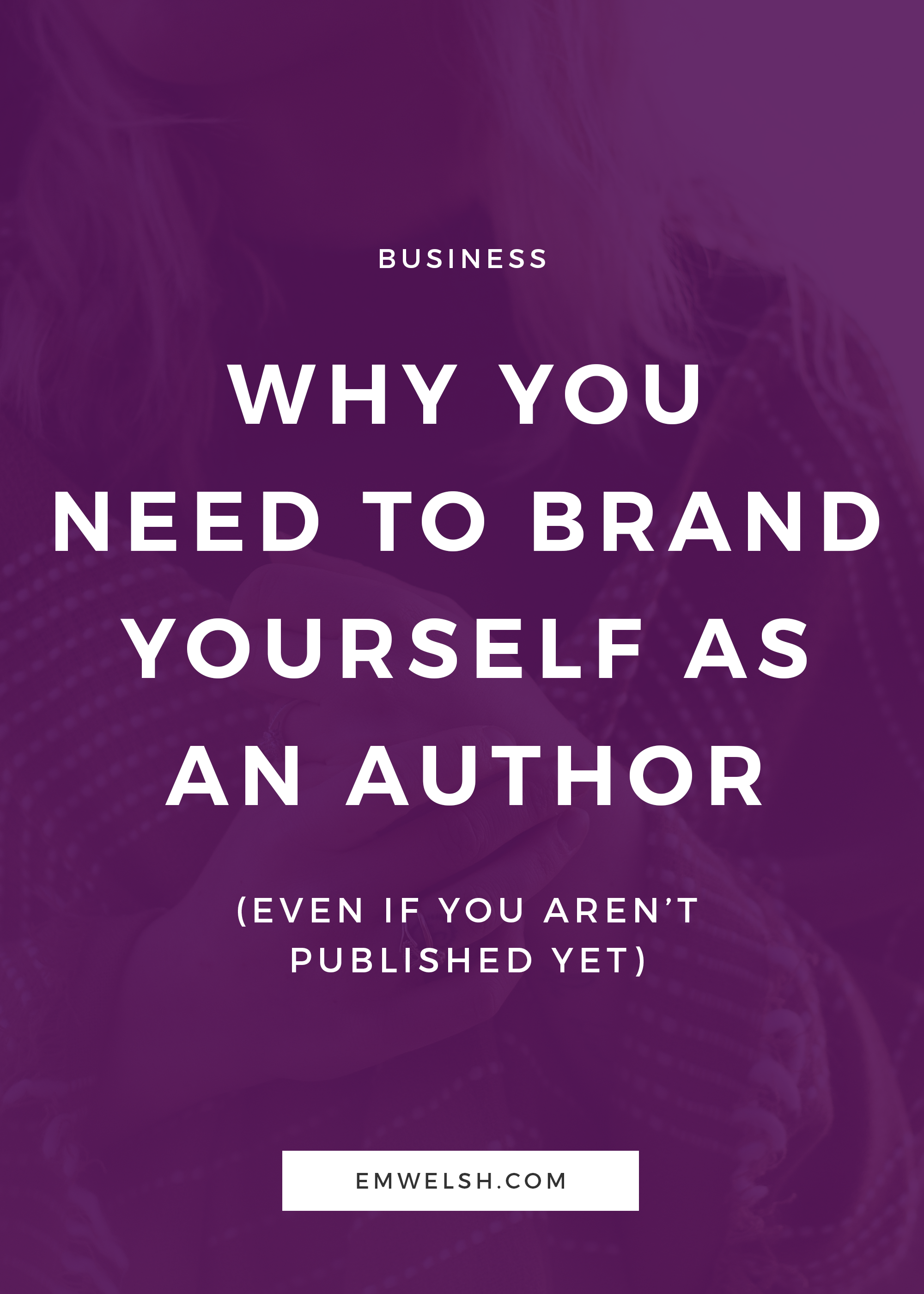 Brand Yourself Author.png