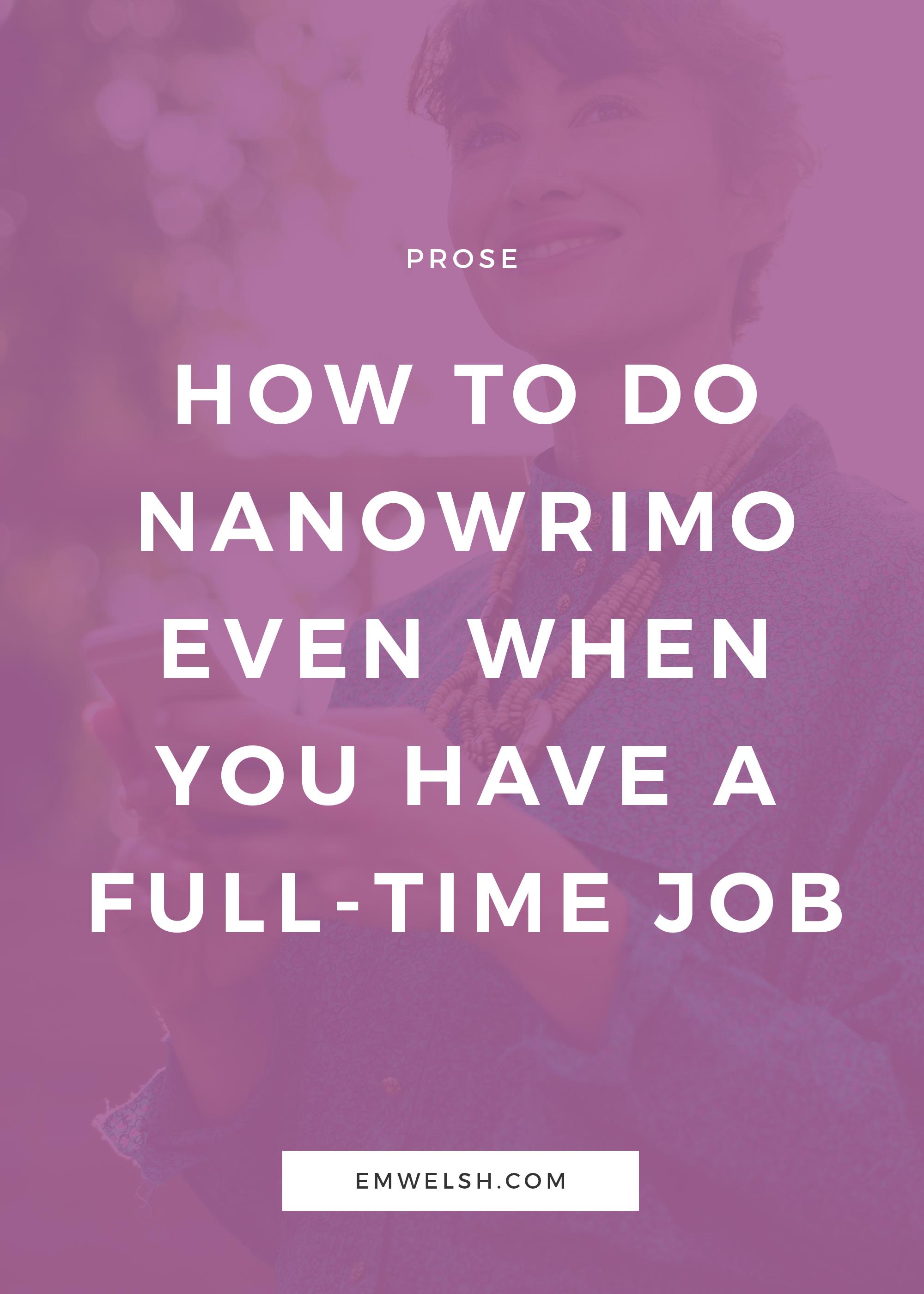 nanowrimo-full-time-job.jpg