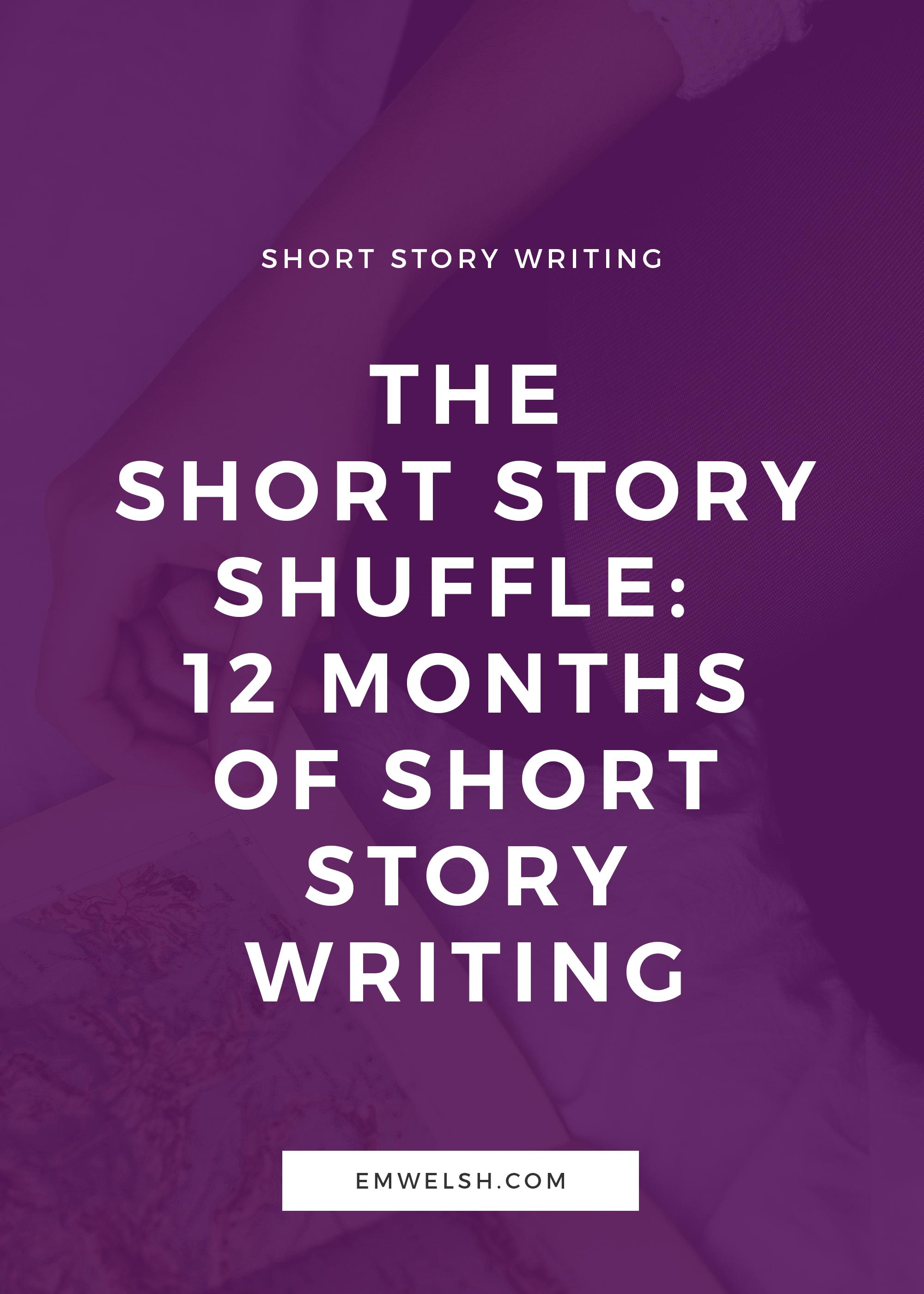 short-story-shuffle.png