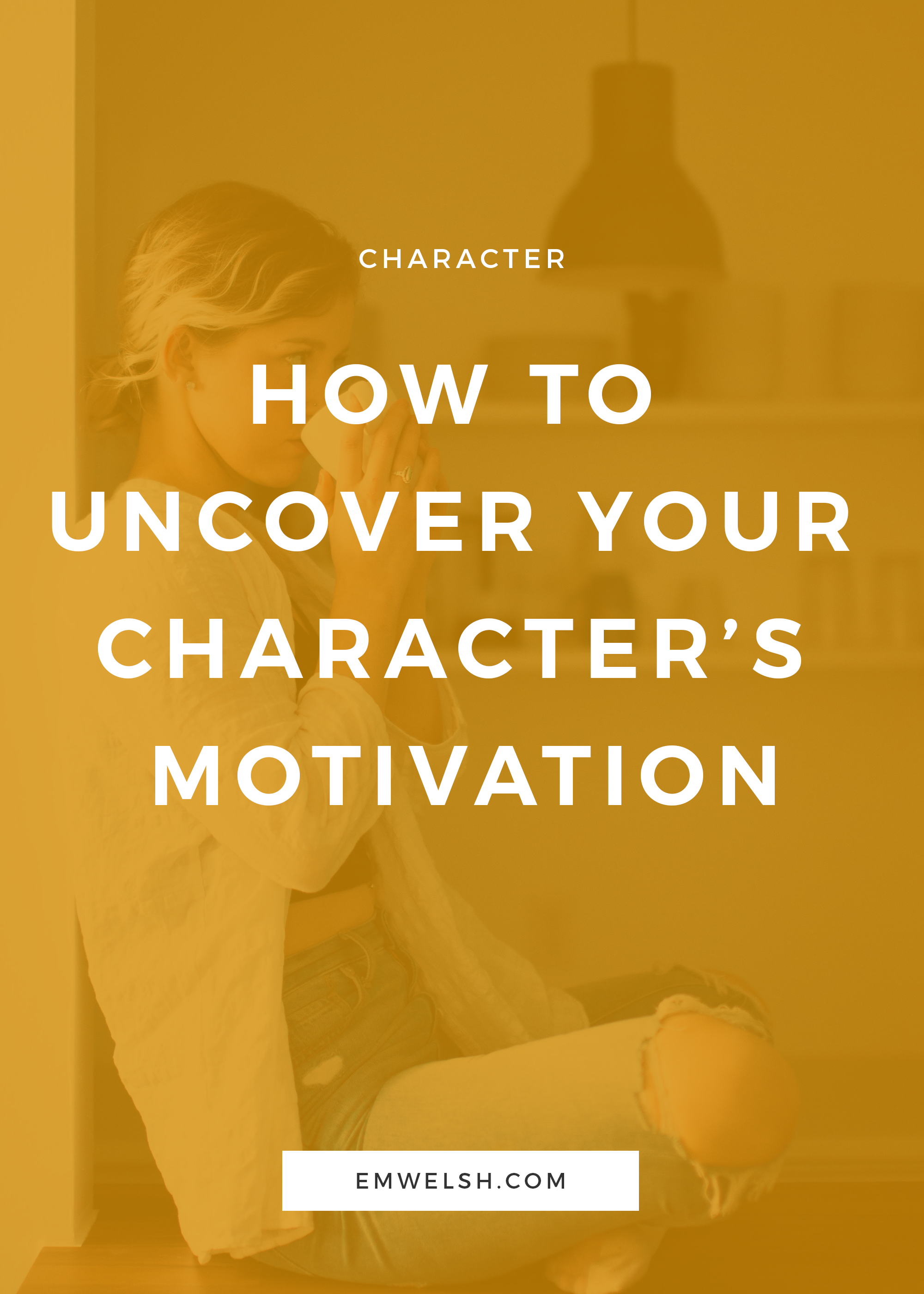 character-motivation.png