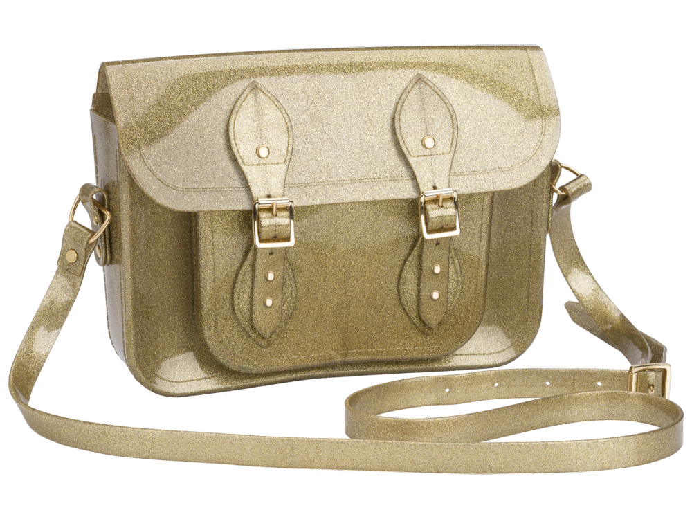 glitter satchel.png