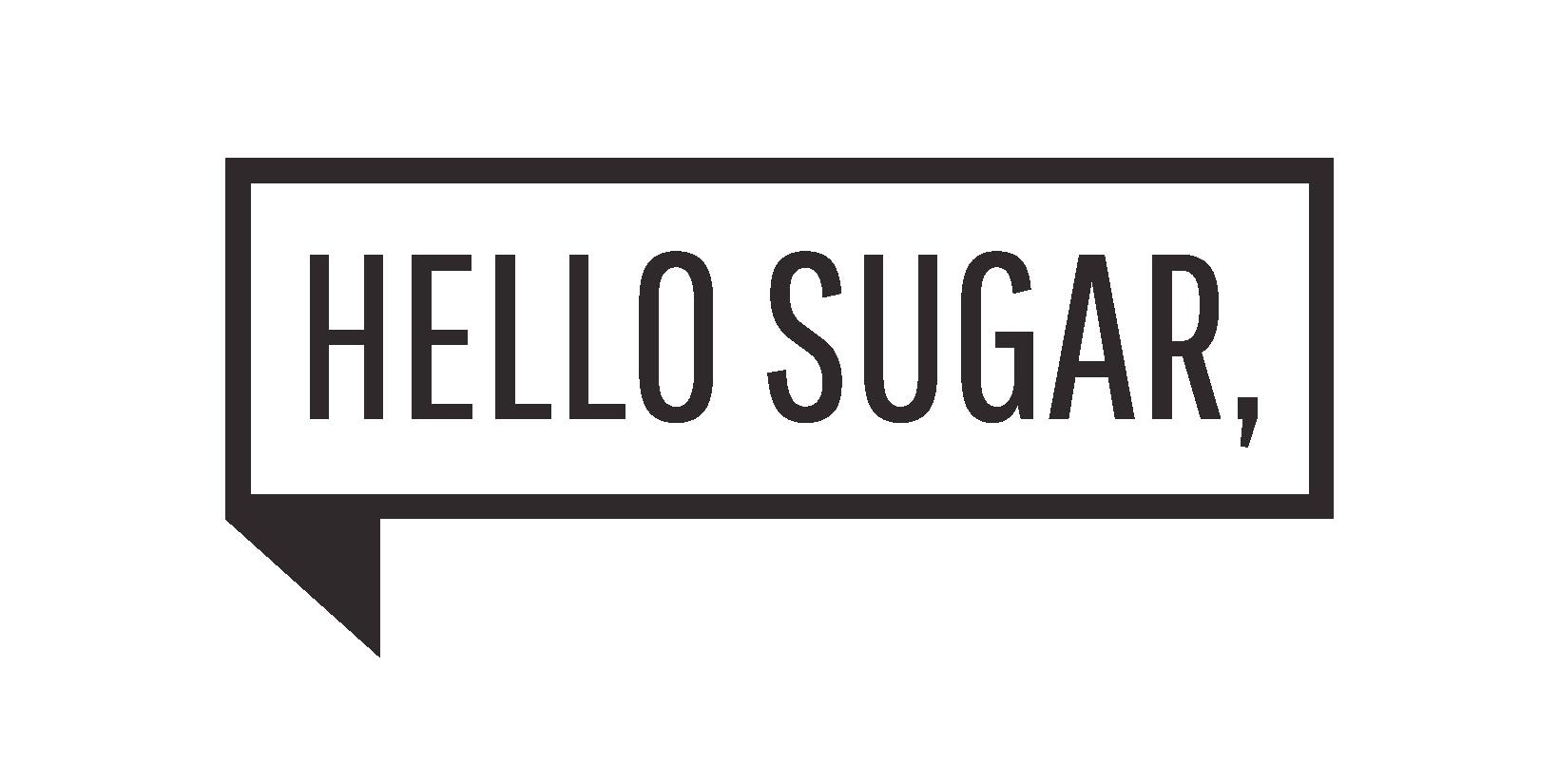 HS_LOGO-03.png