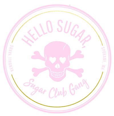 Sugar Club Gang Logo-Final_400x400.jpg