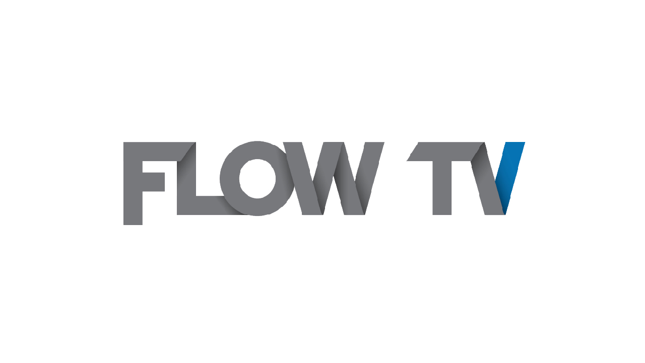 Flow TV - Monday - Friday05:55 GMT +1