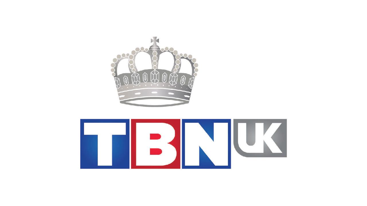 TBN UK - Sunday05:30