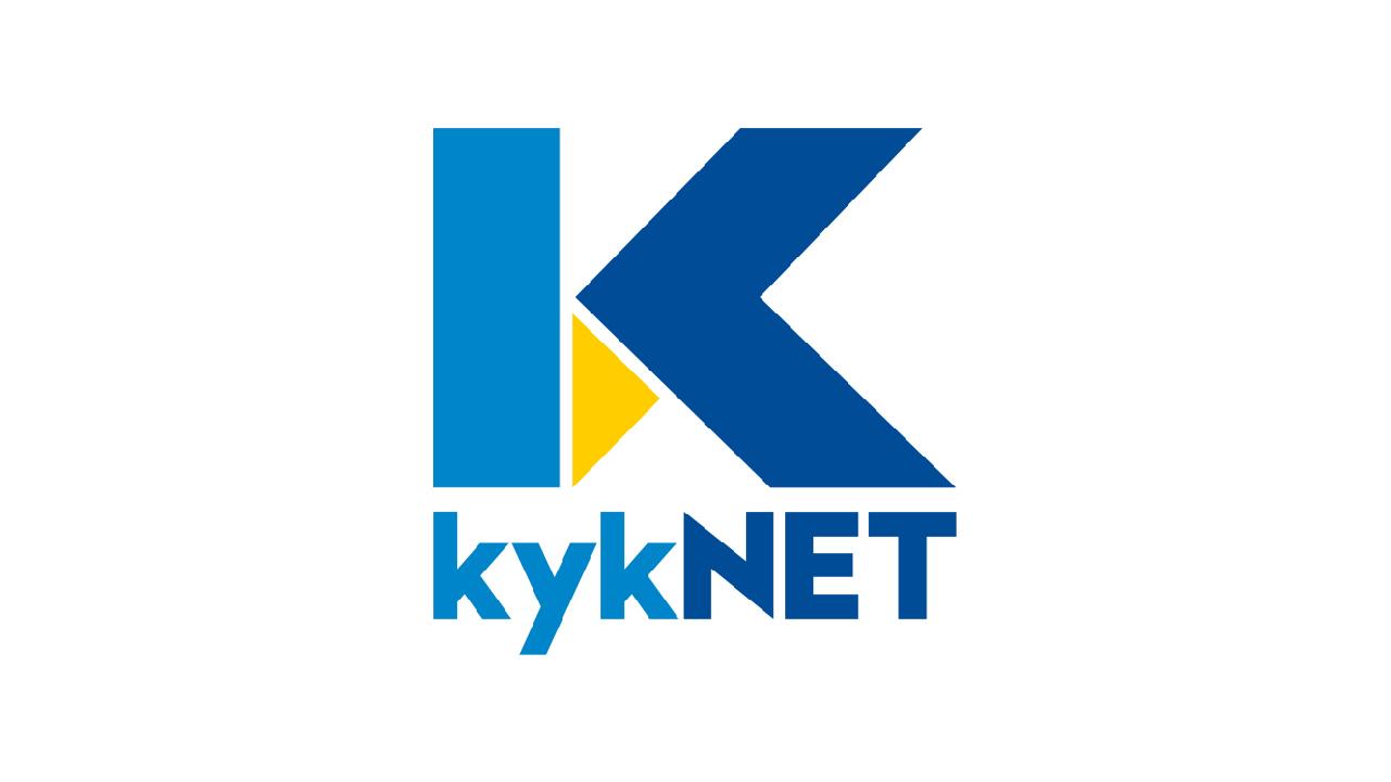 KykNET - Sunday 09:30