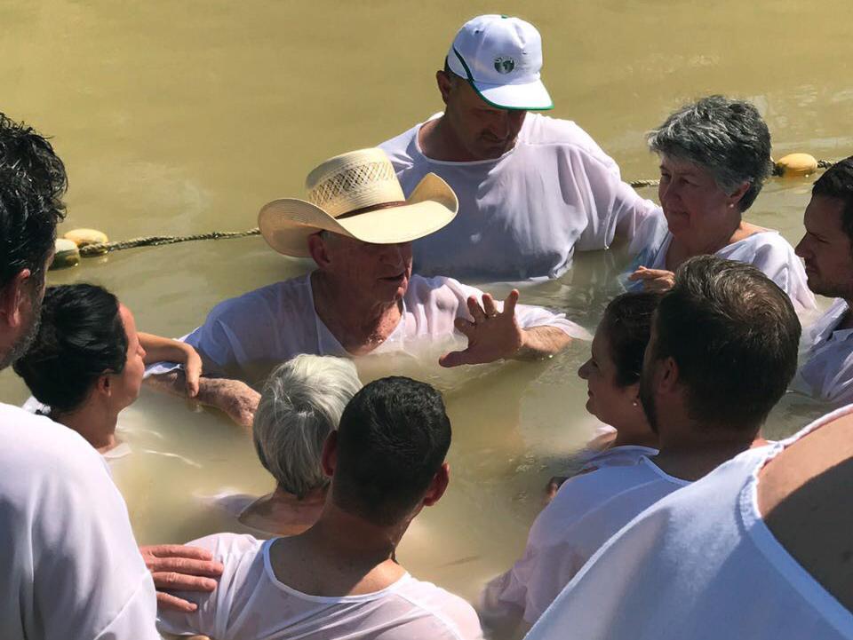 Baptism_2734.jpg
