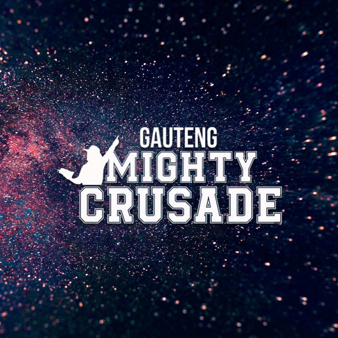 Mighty Crusade.jpg