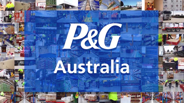 PGA ANZ Web - 3.jpg