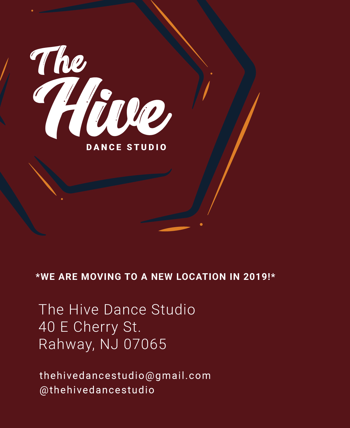 HIVE-New-Location-Flyer.jpg