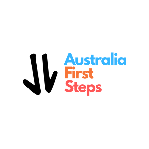 australia first steps.png