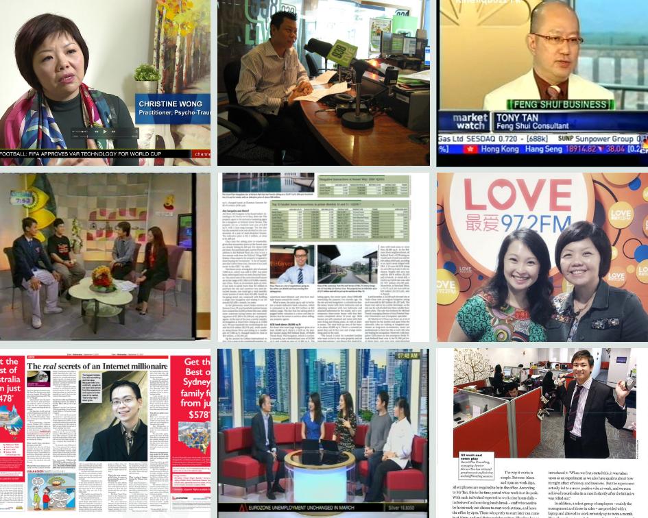 experts_media.png
