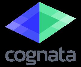 Logo_Cognata.png