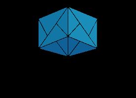 Logo_percepto1.png