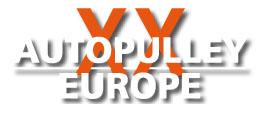 autopulley logo.jpg