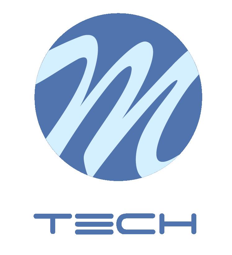 M-TECH_logo.png