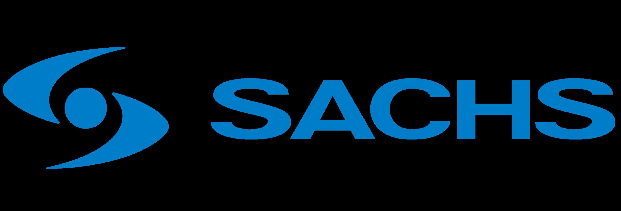Sachs-Motorcycle-Logo.png