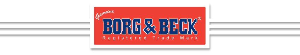 bb-banner-logo.png