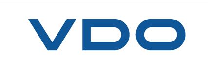 logo-vdo-e14296174843831.png