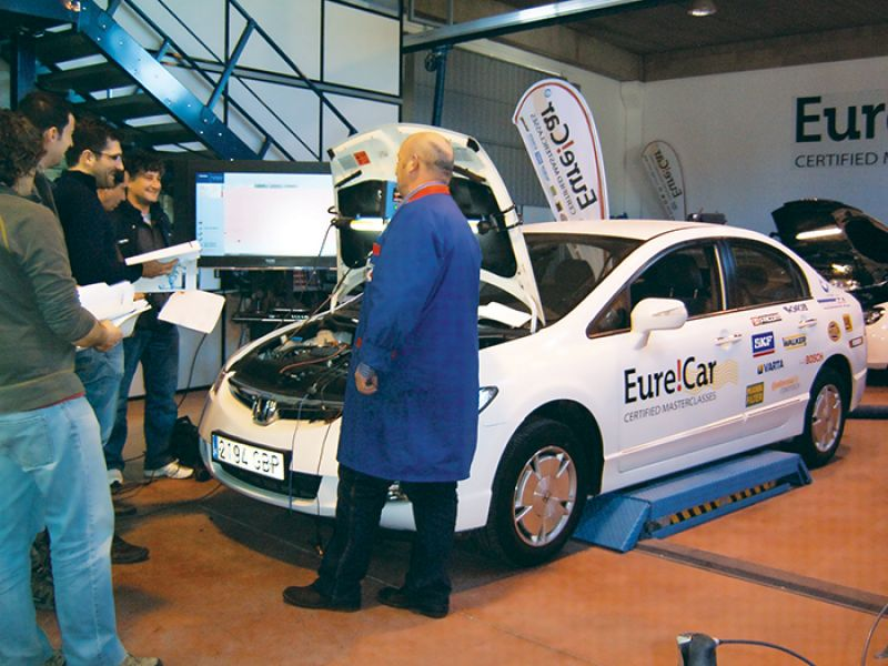 GA---eurecar-car-better-image-t3.jpg