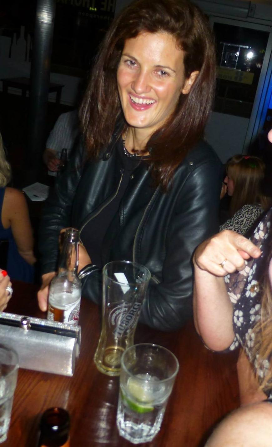 Photo for drinking blog.jpg