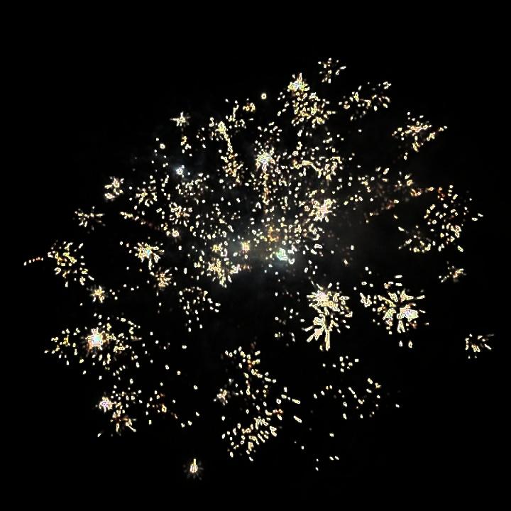 new year blog image.jpg