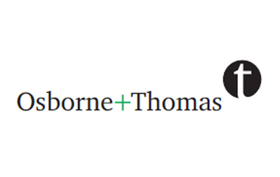 osbourne-thomas.jpg